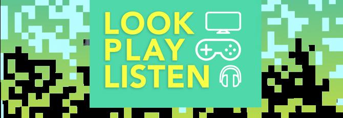 2018_Look_Play_Listen_logo-web