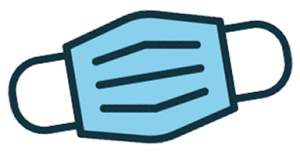 2020 8-15 web button mask