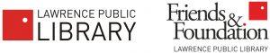 2021 4-21 LPL and LPLFF logo 2