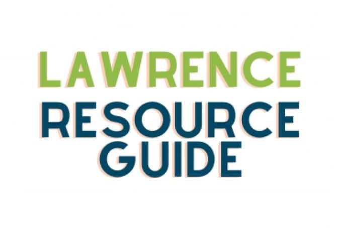 2021 9-10 Community Resources webslider